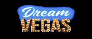 dreamvegas casino innskuddsbonuser