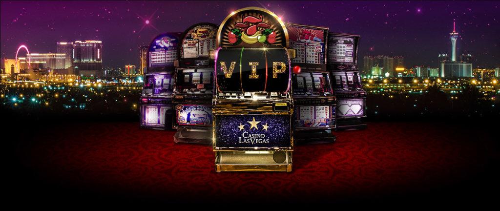 vip fast track casino hi roller vip storspiller vip status vip room